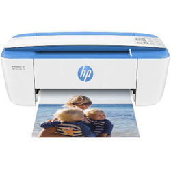 NEW HP DeskJet 3755 Wireless All-In-One Instant Ink Printer
