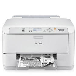 Epson WorkForce Pro Monochrome Printer
