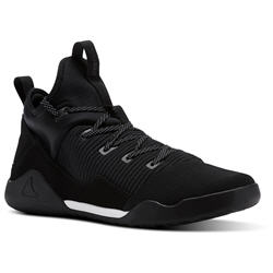 Reebok Men's Combat Noble Trainer Shoes