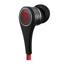 Beats by Dr. Dre Tour 2.5 In Ear Headphones
