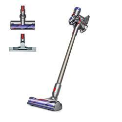 Dyson V7 Animal Pro Cordless Vacuum