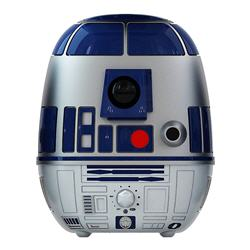 Disney's Star Wars R2-D2 Ultrasonic Cool Mist Humidifier