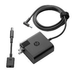 HP - Universal Power Adapter