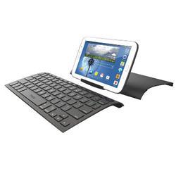 Zagg Universal Wireless Keyboard