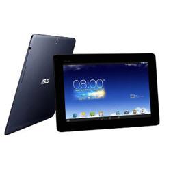 ASUS MeMO Pad 16GB 10.1'' Tablet