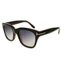 Tom Ford Women's Gradient Sunglasses
