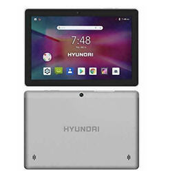 Hyundai Koral 10.1 inch Touchscreen Android Tablet