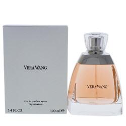 Vera Wang Eau de Parfum for Women