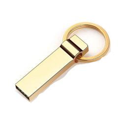 USB 2.0 Flash Drives128GB Metal USB