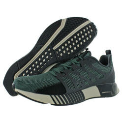 Reebok Men's Fusion Flexweave Cage Lightweight Trainer Running Sneaker Shoes