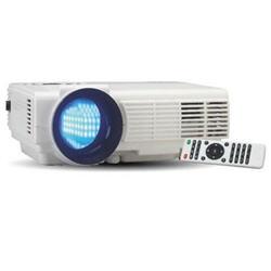 RCA RPJ136 1080p Projector