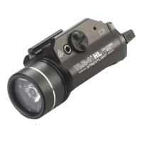 Streamlight 69260 TLR-1 HL 630 Lumen Light