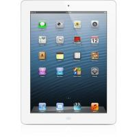 Apple iPad 3rd Generation 16GB - Wi-Fi 9.7in - White (MD328LL/A)