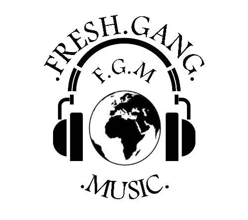 Fresh Gang Music NG
