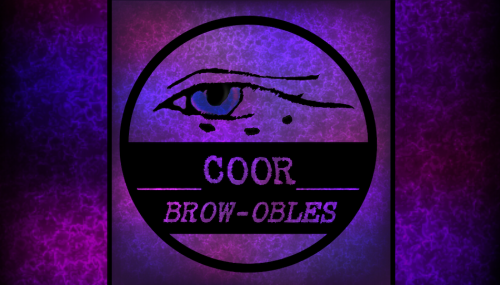 Coor Brow-Obles
