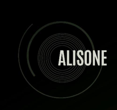 Alisone