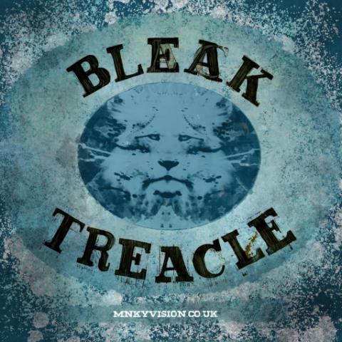 Bleak Treacle