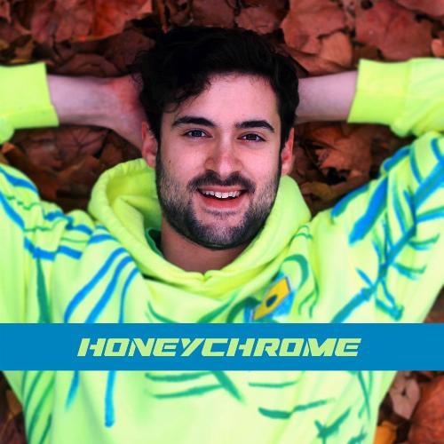 HoneyChrome