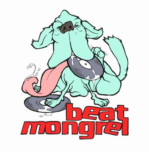 Beat Mongrel