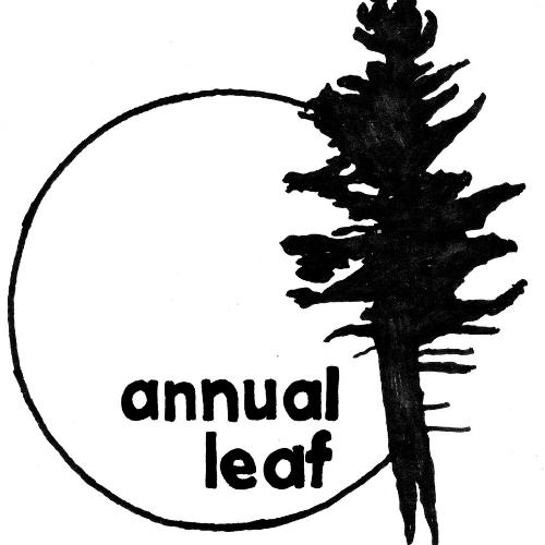 Annual Leaf