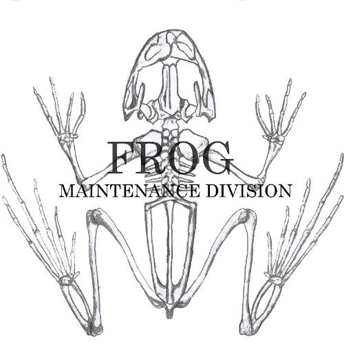 Frog Maintenance Division