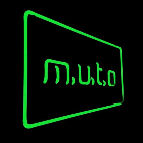 M.U.T.O