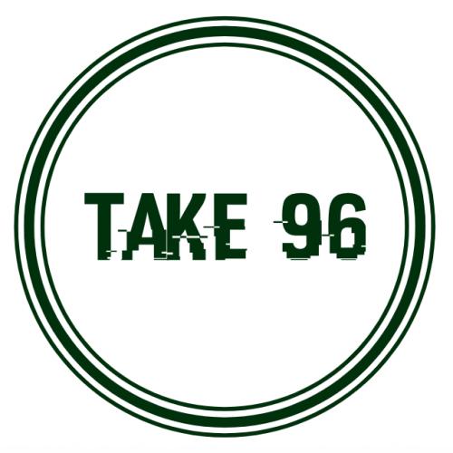 Take 96