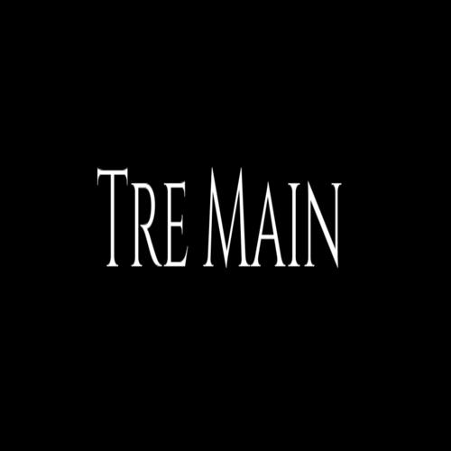 Tre Main