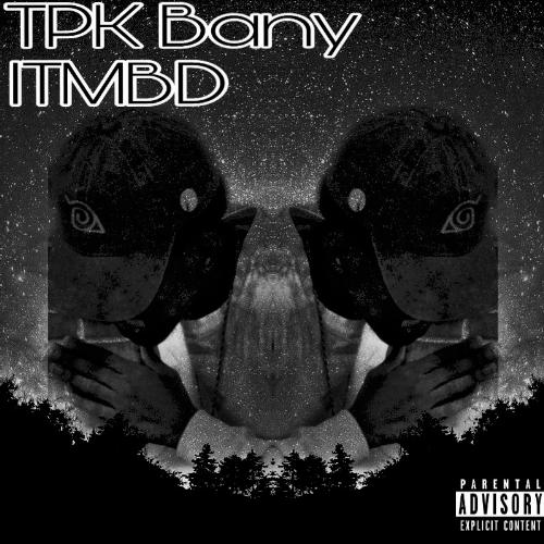 TPK Bany