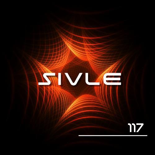 SIVLE