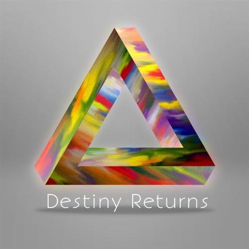 Neil Smith (Destiny Returns)