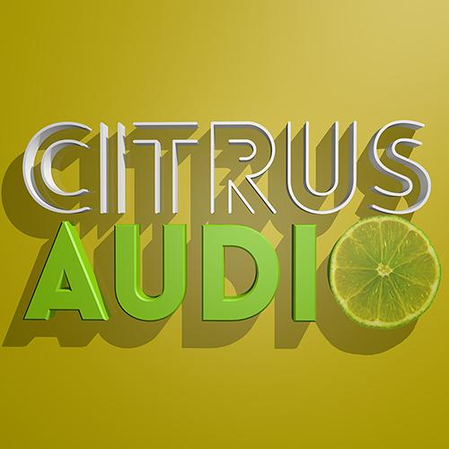 Citrus Audio