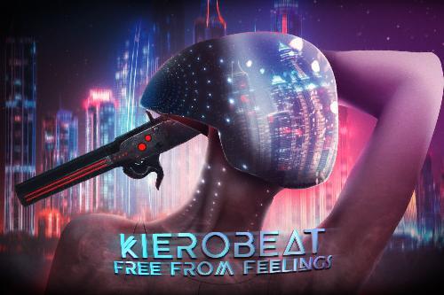 Kierobeat