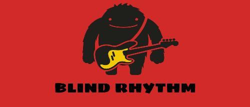 Blind Rhythm