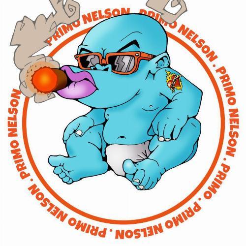 Primo Nelson