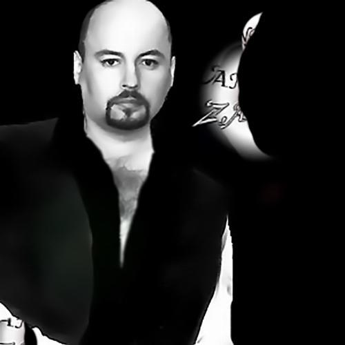 Andrei Zaicev