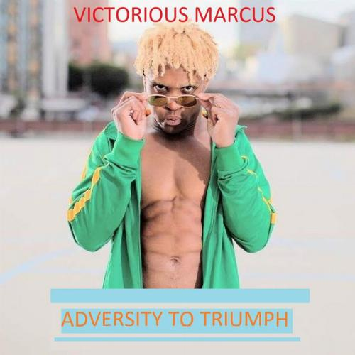 Victorious Marcus