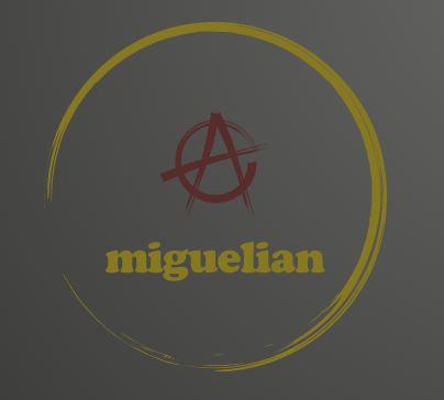 miguelian