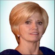 Catherine Broome, MD