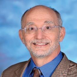 Steven Nathan, MD