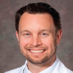 Justin Oldham, MD, MS