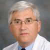 Ignacio I. Wistuba, MD