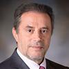 Hagop M. Kantarjian, MD