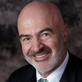 Stephen A. Brunton, MD, FAAFP