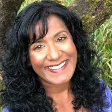 Lakshi Aldredge, MSN, ANP-BC, DCNP