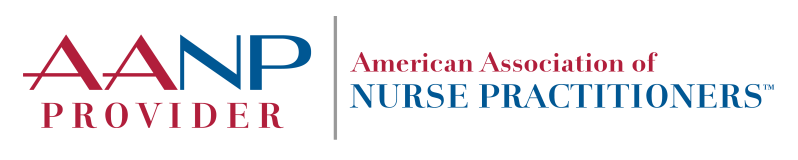 3rd Annual School of Nursing Oncology Faculty | Live CME