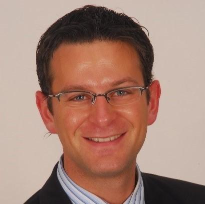 Richard S. Isaacson, MD, FAAN