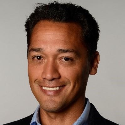 Javier Munoz, MD, MS, FACP