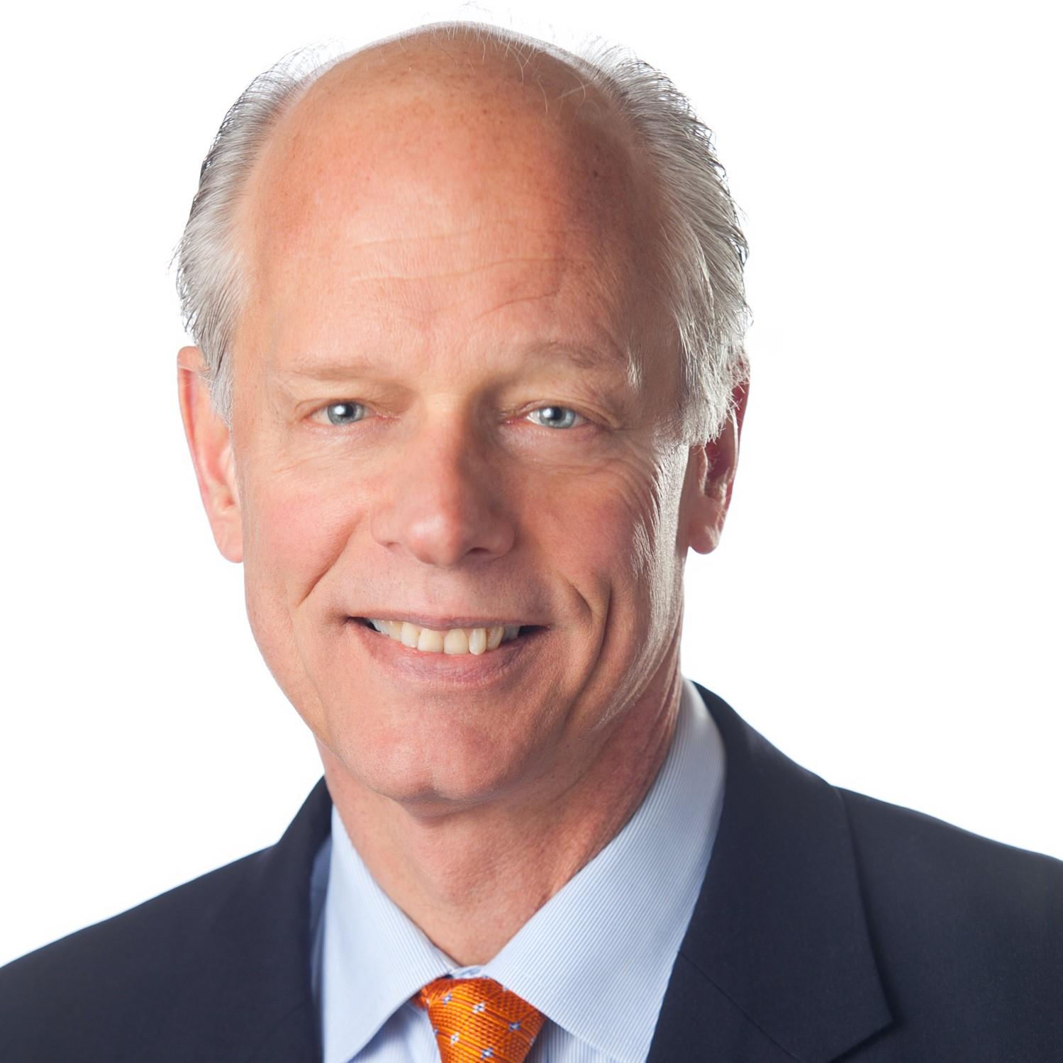 Richard S. Pope, MPAS, PA-C, DFAAPA, CPAAPA
