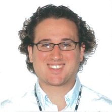 Michael Kadoch, MD